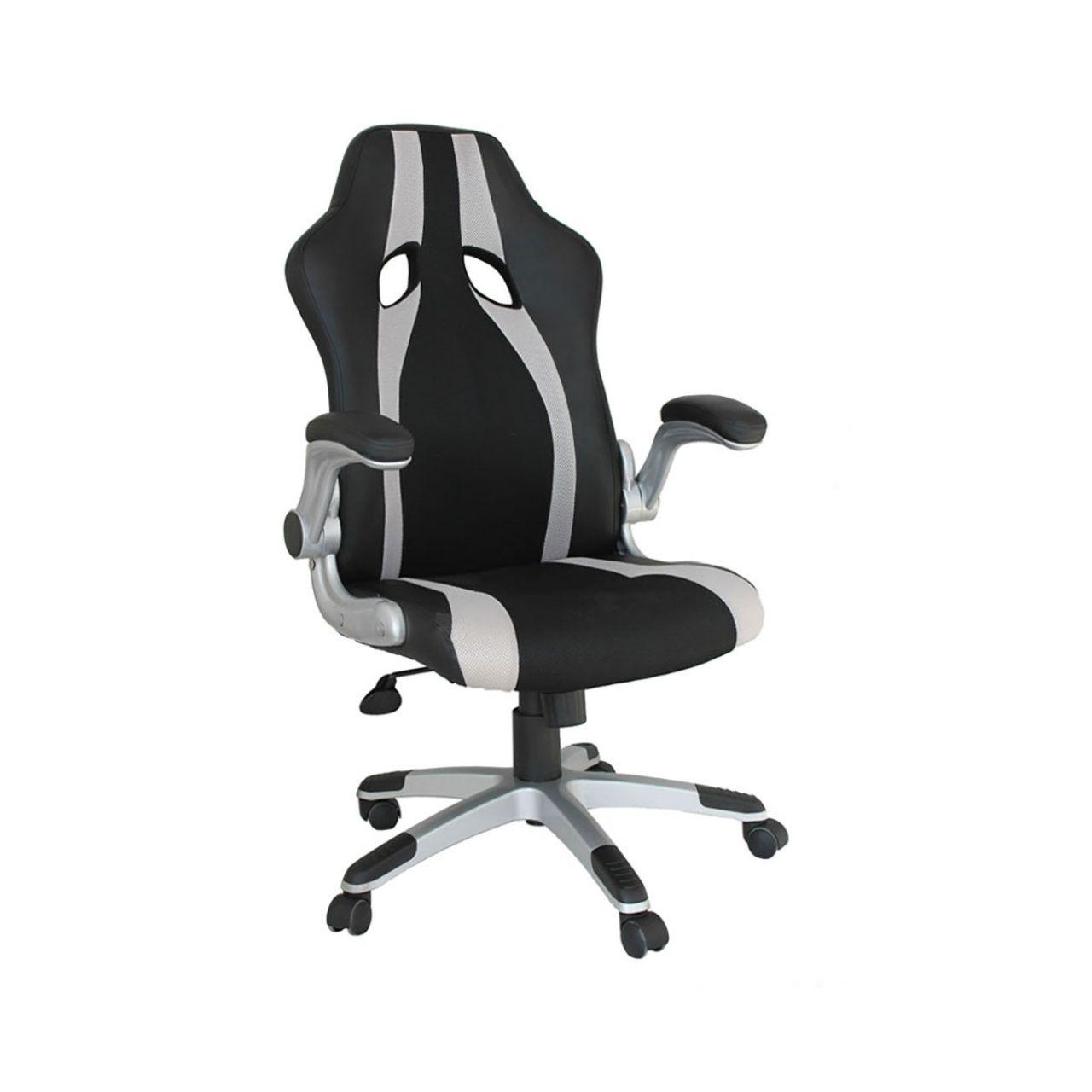 cadeira-speed-rivatti