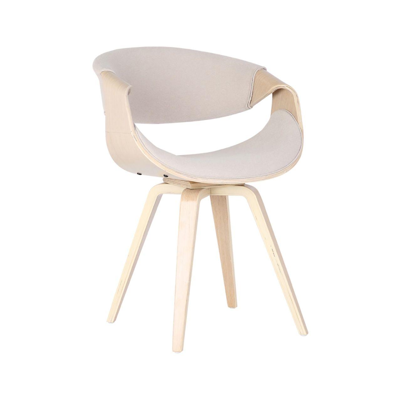 cadeira-viena