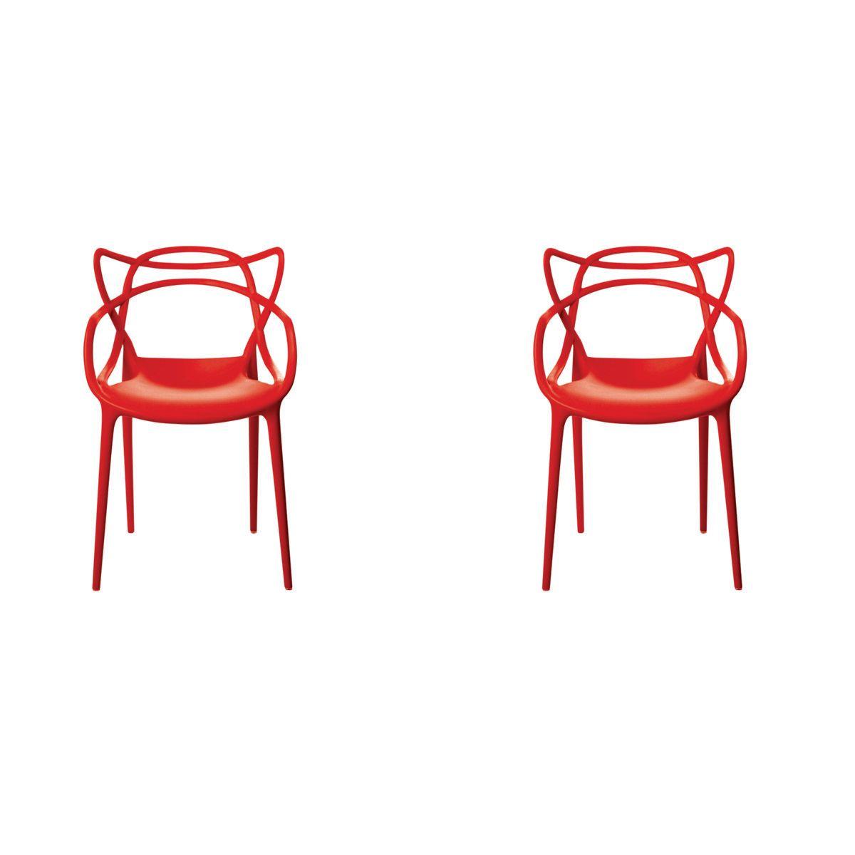 conjunto-2-pecas-cadeira-allegra-masters-de-polipropileno-rivatti