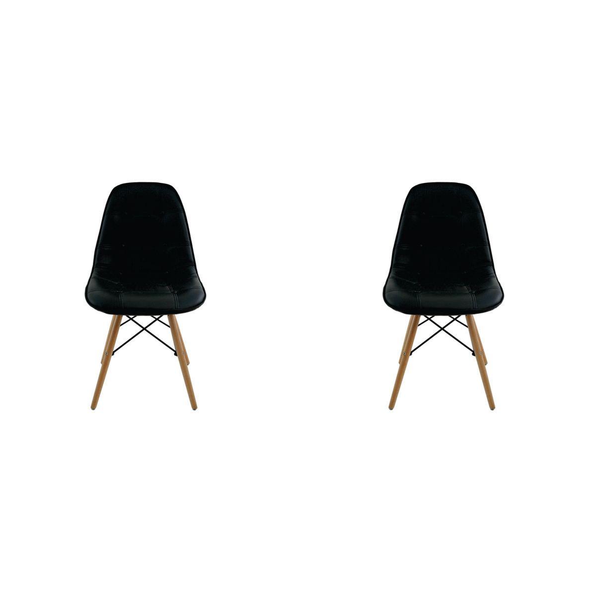 conjunto-2-pecas-cadeira-eames-eiffel-rivatti-sem-braco-botone