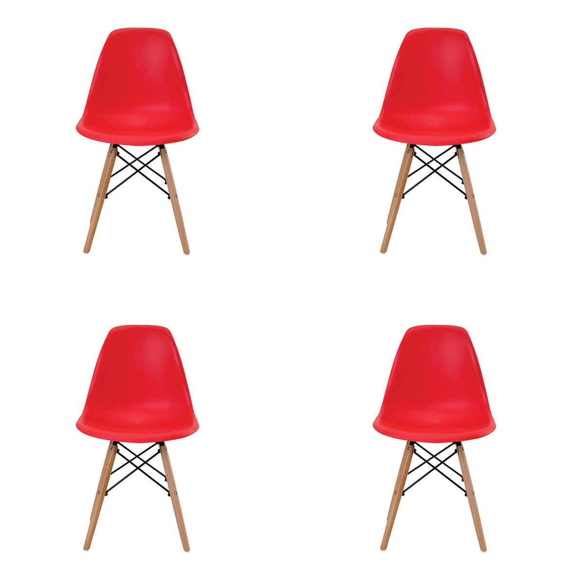 conjunto-4-pecas-cadeira-eames-eiffel-rivatti-sem-braco-pp-base-madeira