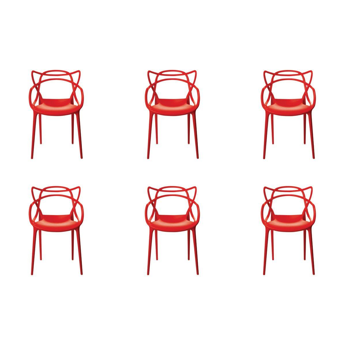 conjunto-6-pecas-cadeira-allegra-masters-de-polipropileno-rivatti