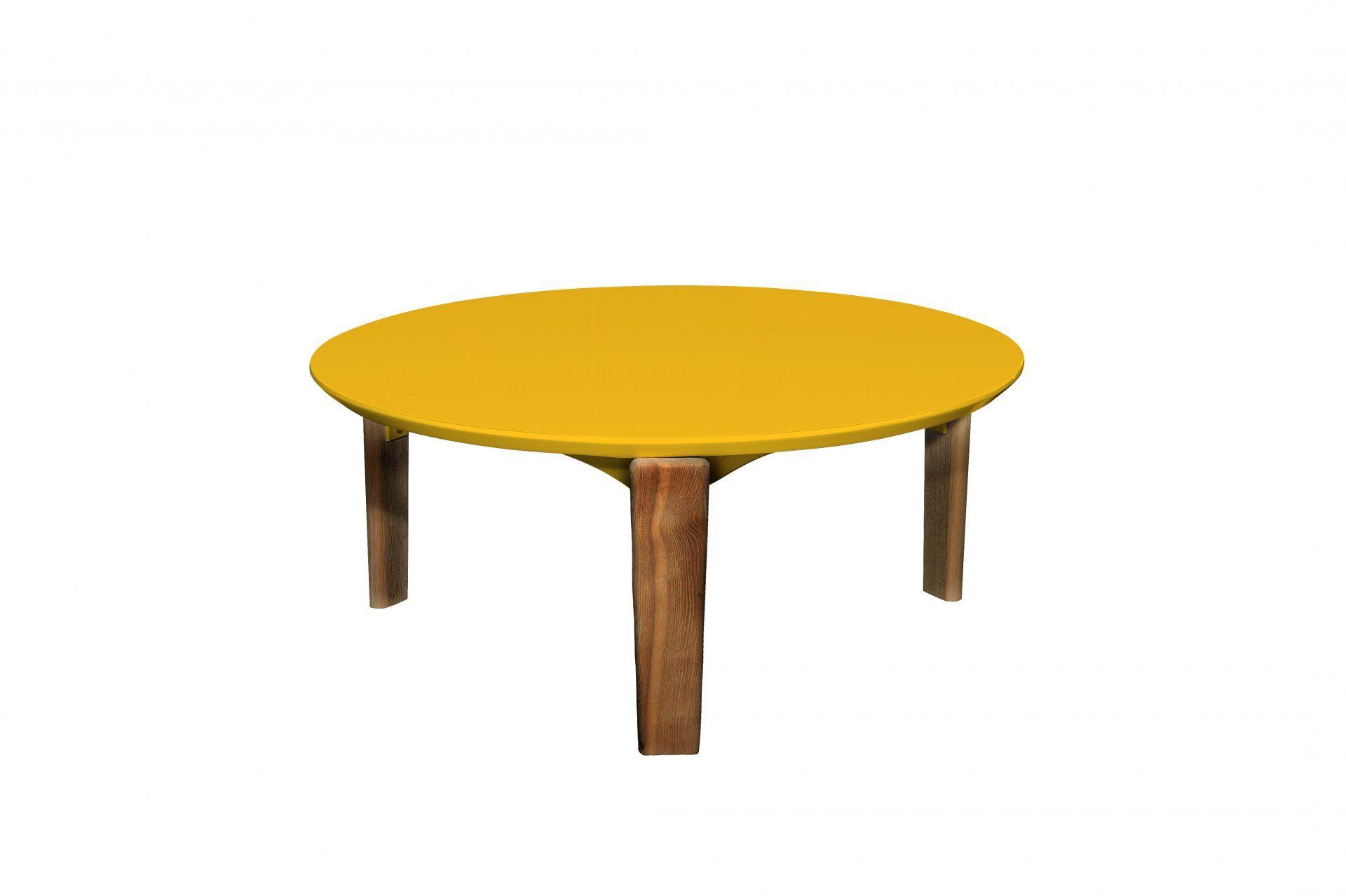 mesa-hortencia-grande