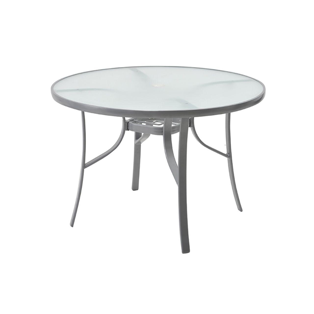 mesa-punta-cana
