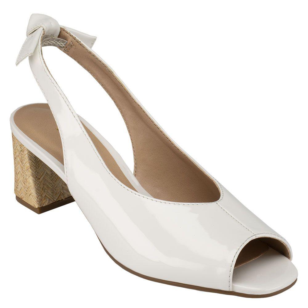 peep-toe-sling-back-naturale-verniz-bianco