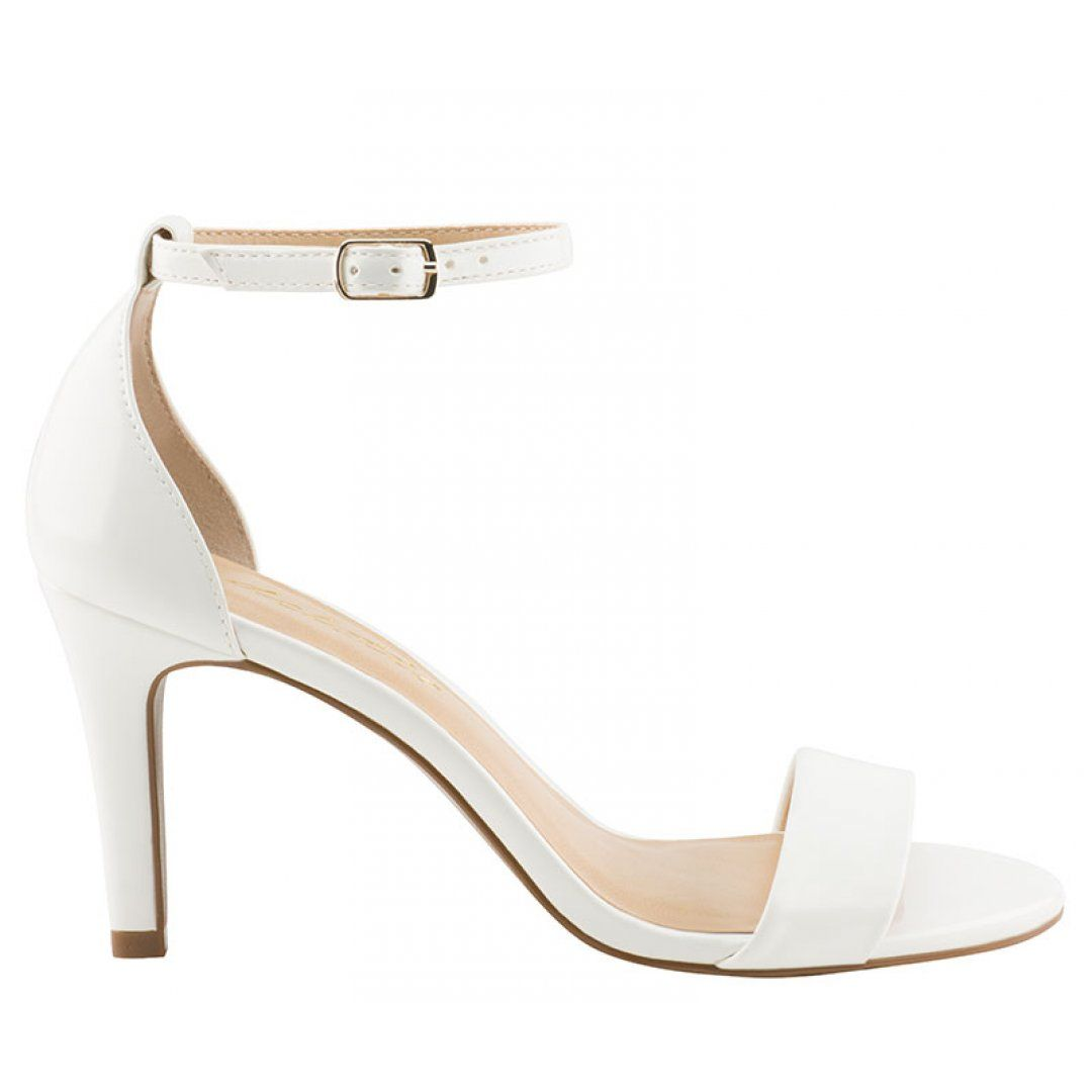 sandalia-classica-verniz-branco