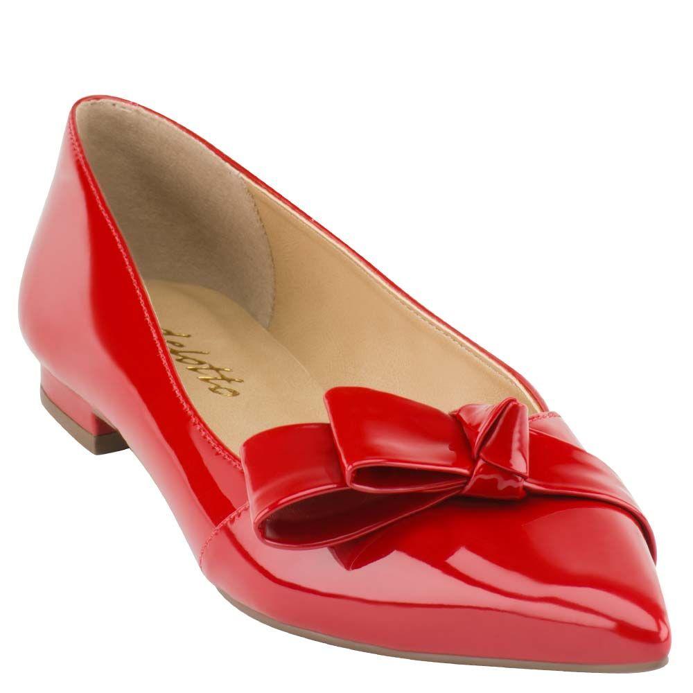 sapatilha-double-lace-vermelho