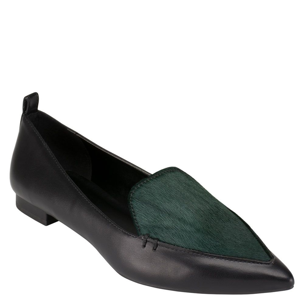 sapatilha-slipper-nero-pelo-verde