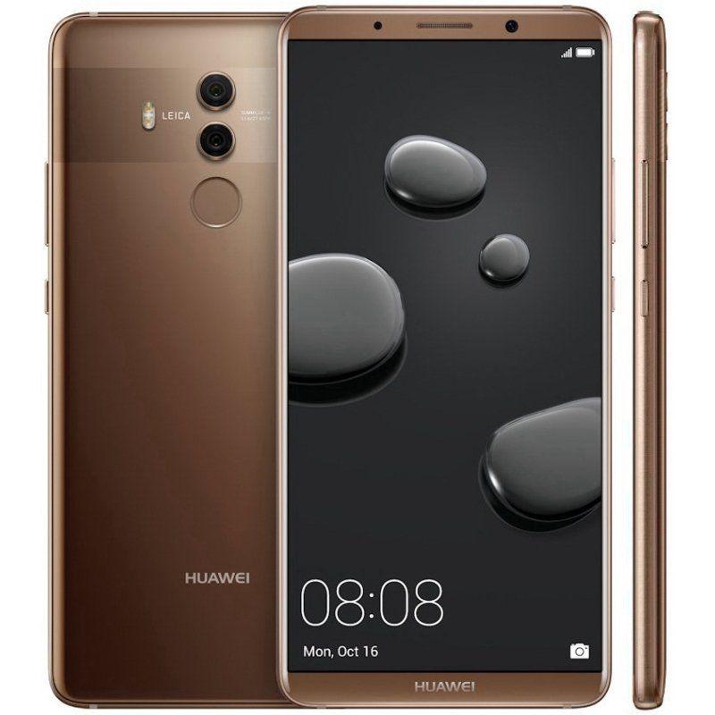 0574c725caac5 Smartphone Huawei Mate 9 1 Sim LTE 5.9
