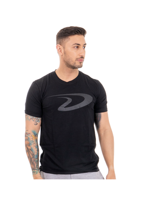 Camiseta Dresch