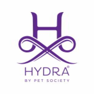 Hydra Pet Society