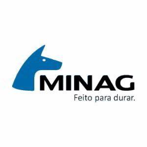 Minag
