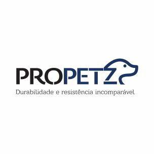 ProPetz