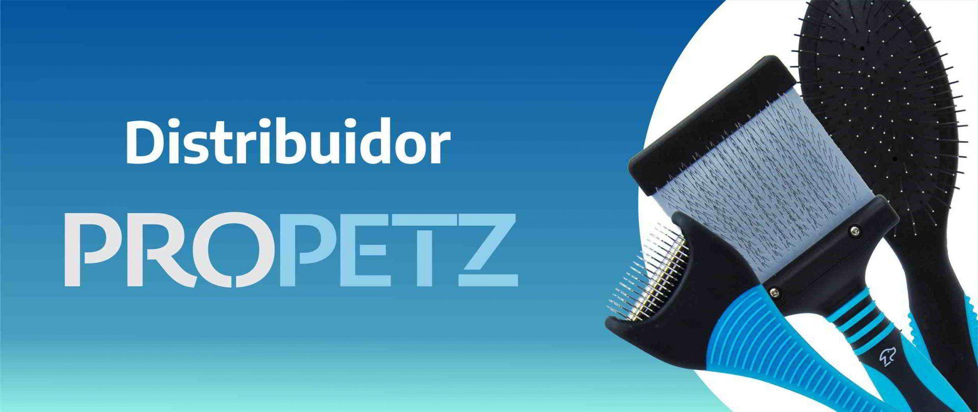 Produtos para cães e gatos, importador autorizado Oster, melhor preço do mercado, produto para pet shop, banho e tosa e ProPetz