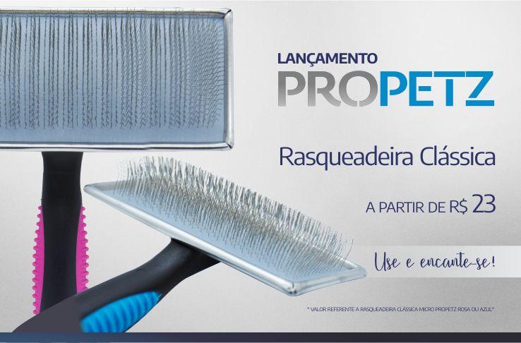 https://www.elevage.com.br/produtos/Rasqueadeira%20Plana%20ProPetz