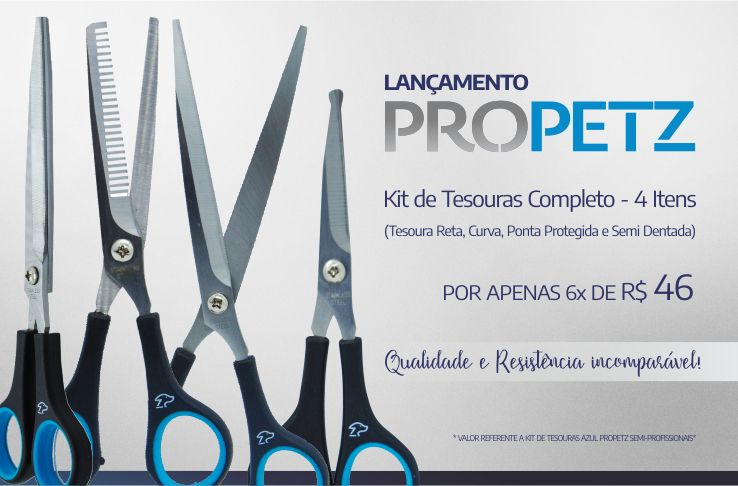 https://www.elevage.com.br/combos-promocionais-tesouras/kit-tesouras-para-tosa-propetz-04-itens/1108
