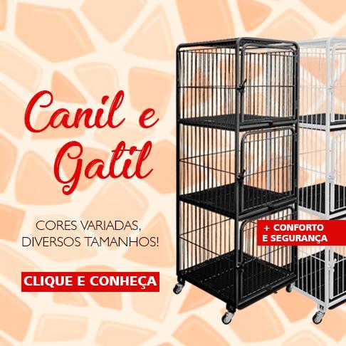 Canil e Gatil para banho e tosa, pet shop, melhor preço do mercado, super ofertas