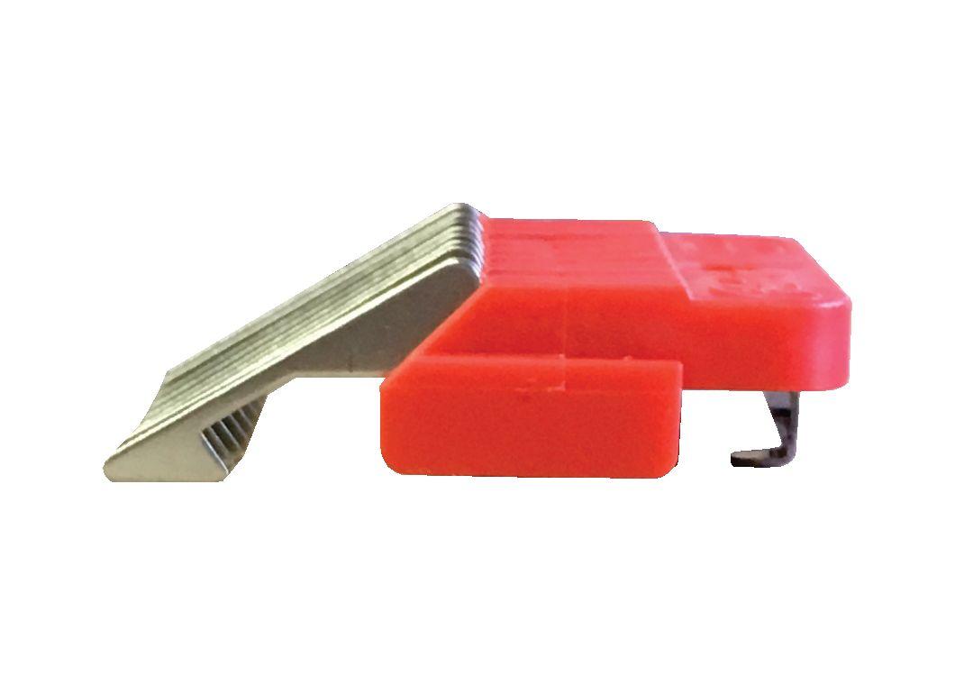 Adaptador de Metal 1.6mm Oster - 1/16