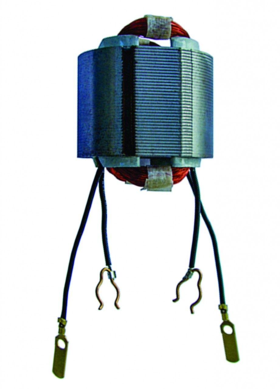 Bobina para Máquina Golden A5 127V