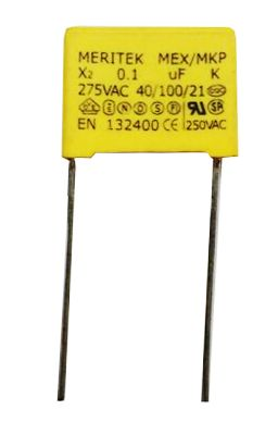 Capacitor Oster Golden A5 220V