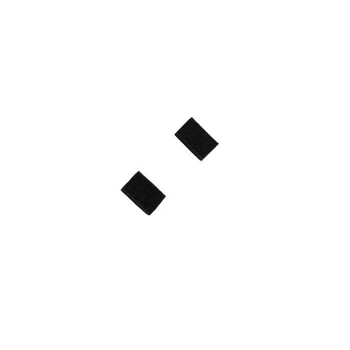 Espuma da Lingueta A6 (Par)