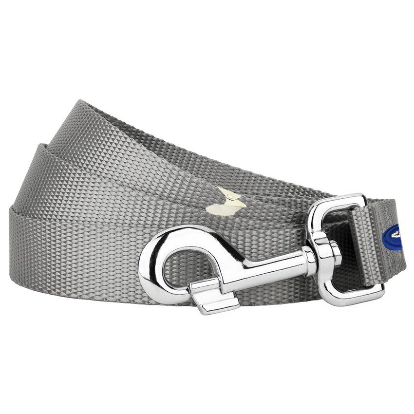guia-de-nylon-importada-propetz-45cm
