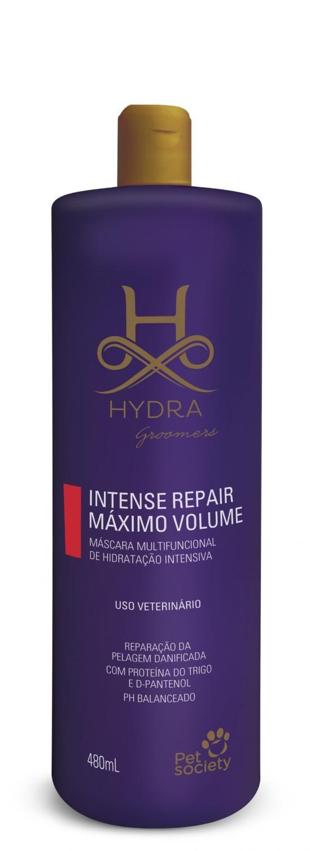 Intense Repair Máximo Volume Hydra