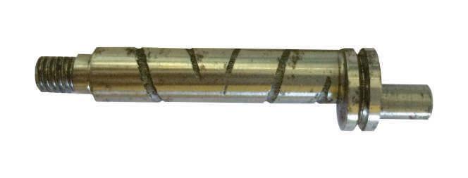 Manivela Shearmaster 6cm (Mancal)