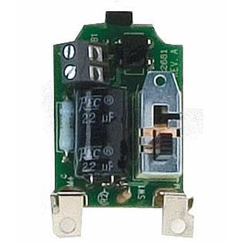 Placa de Controle ACG2 Andis 127V