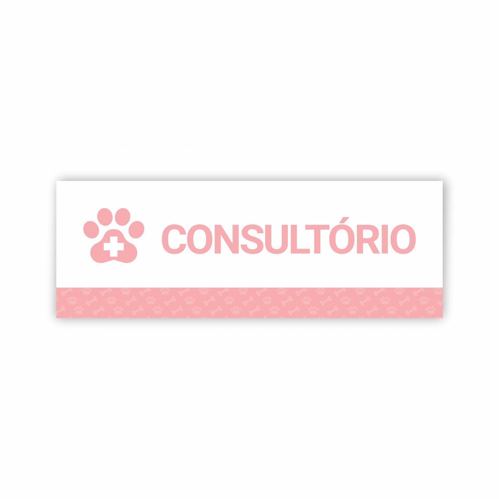 placa-para-clinicas-veterinarias-pet-shop-ou-banho-e-tosa-consultorio