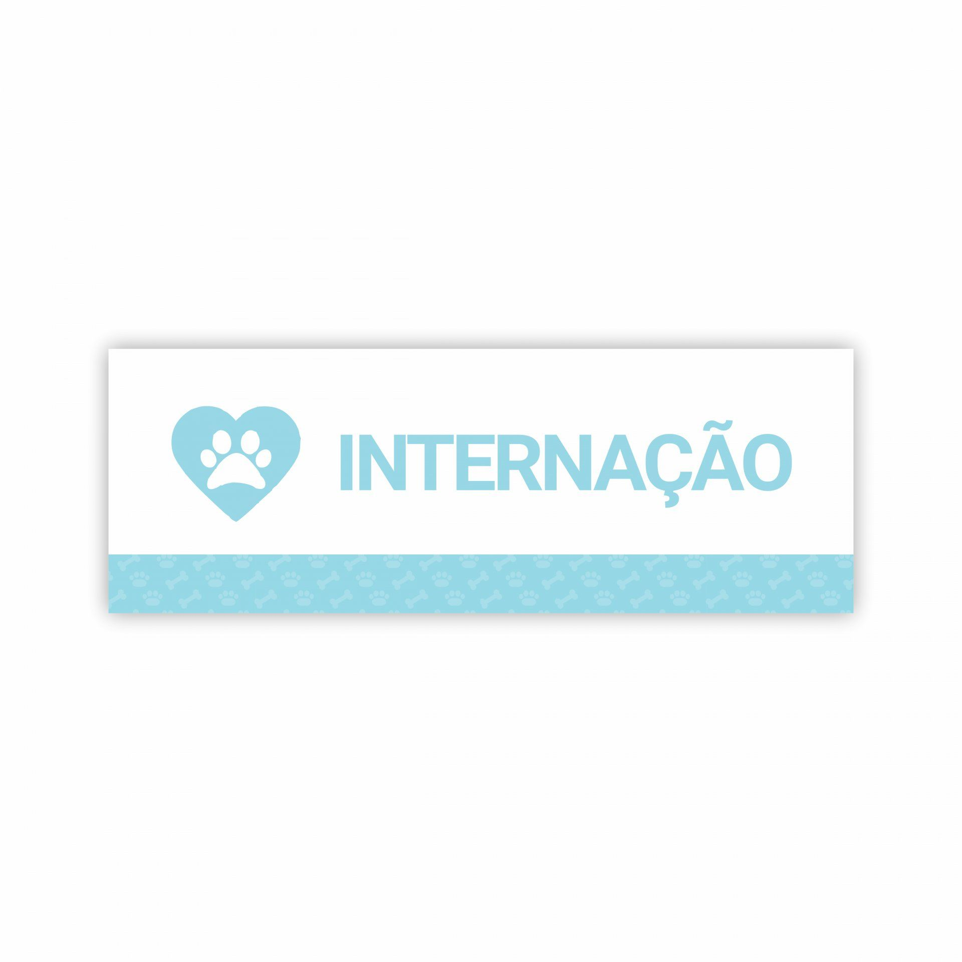 placa-internacao