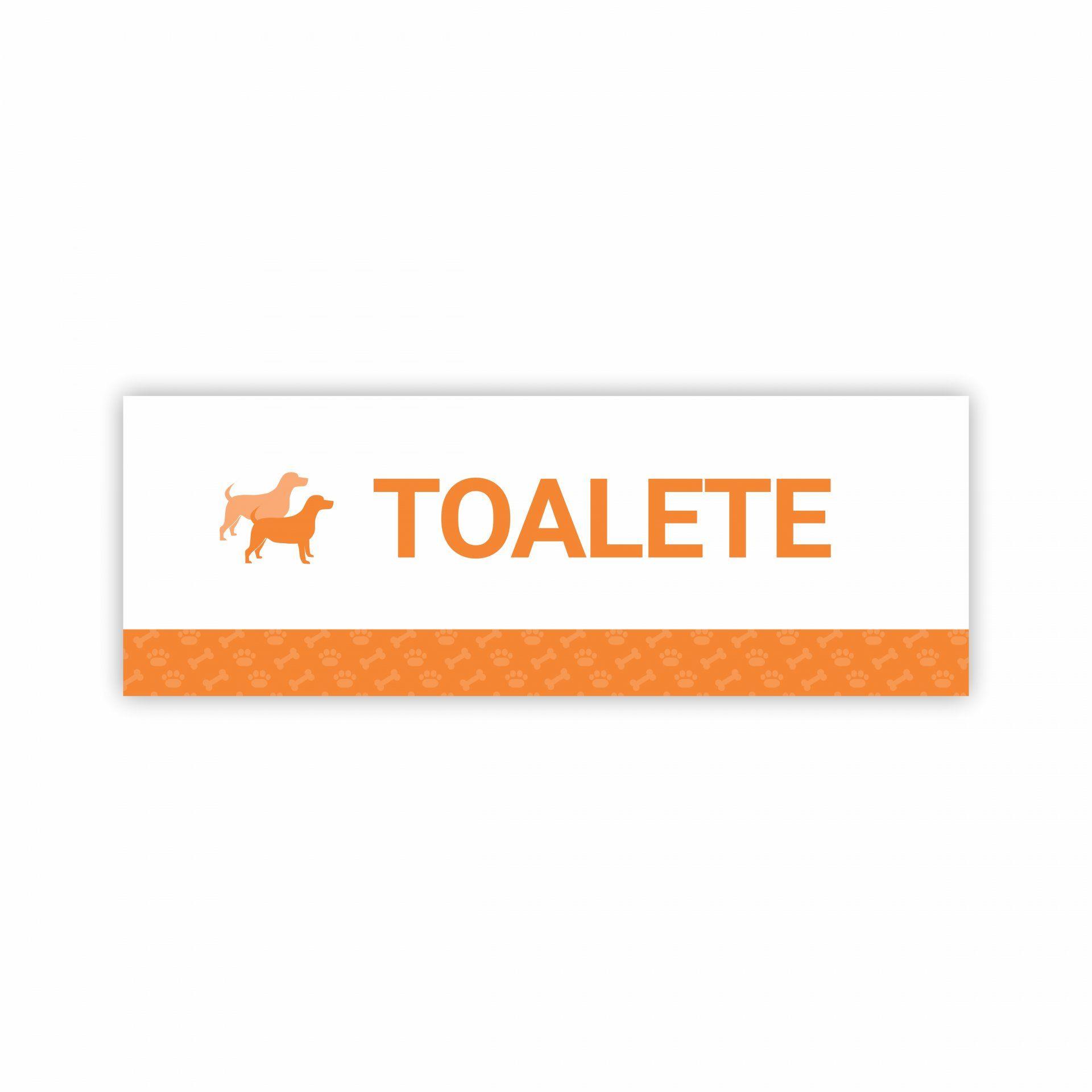 placa-para-clinicas-veterinarias-pet-shop-ou-banho-e-tosa-toalete