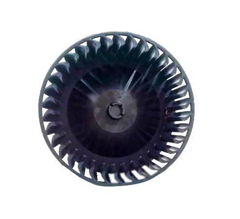 Rotor / Ventilador Radial Secador Profissional Minag