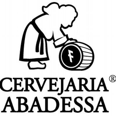 Abadessa