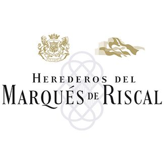 Bodegas de los Herderos del Marques de Riscal