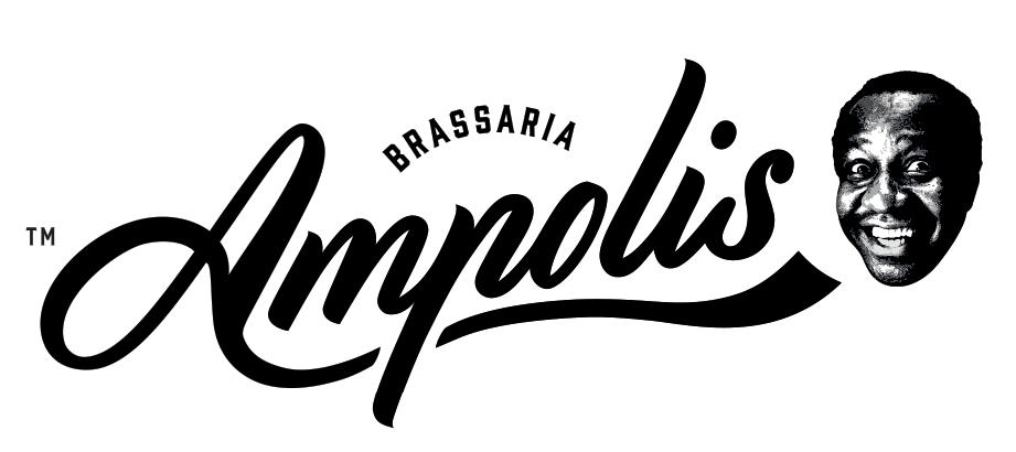 Brassaria Ampolis