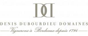 Domaine Denis Dubourdieu