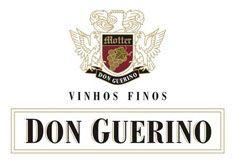 Don Guerino