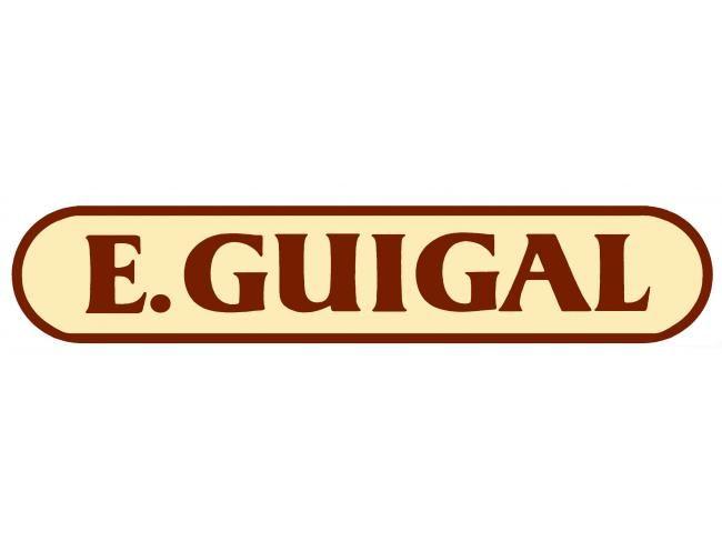 E. Guigal