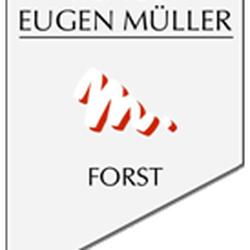 Eugen Muller