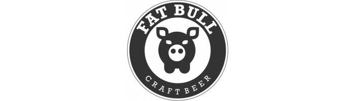 FatBull Craft Beer