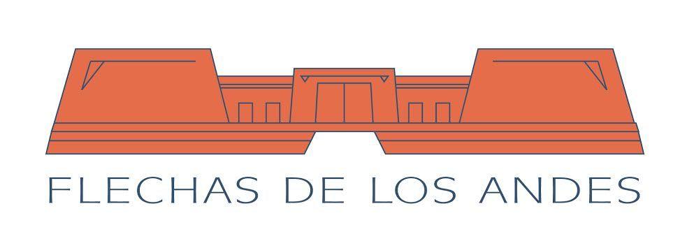 Flecha de Los Andes