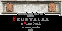 Frontaura Y Victoria