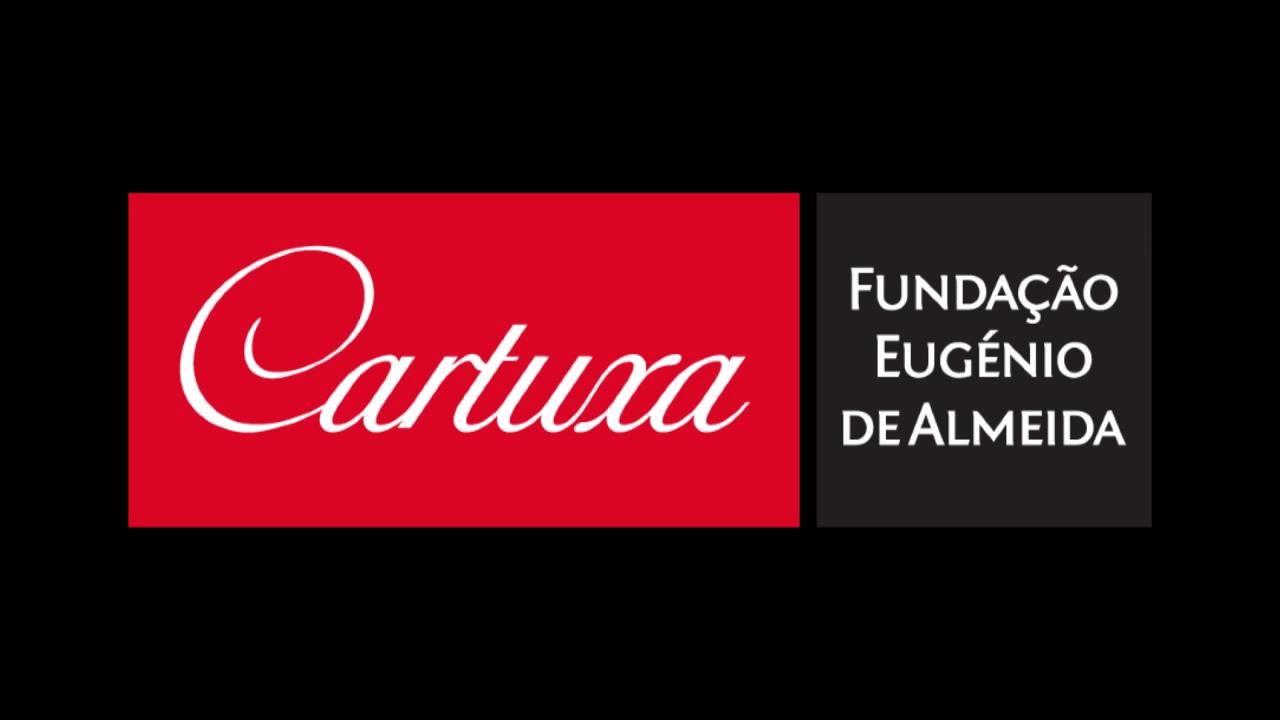 Fundação Eugenio de Almeida