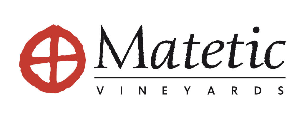Matetic Vineyards