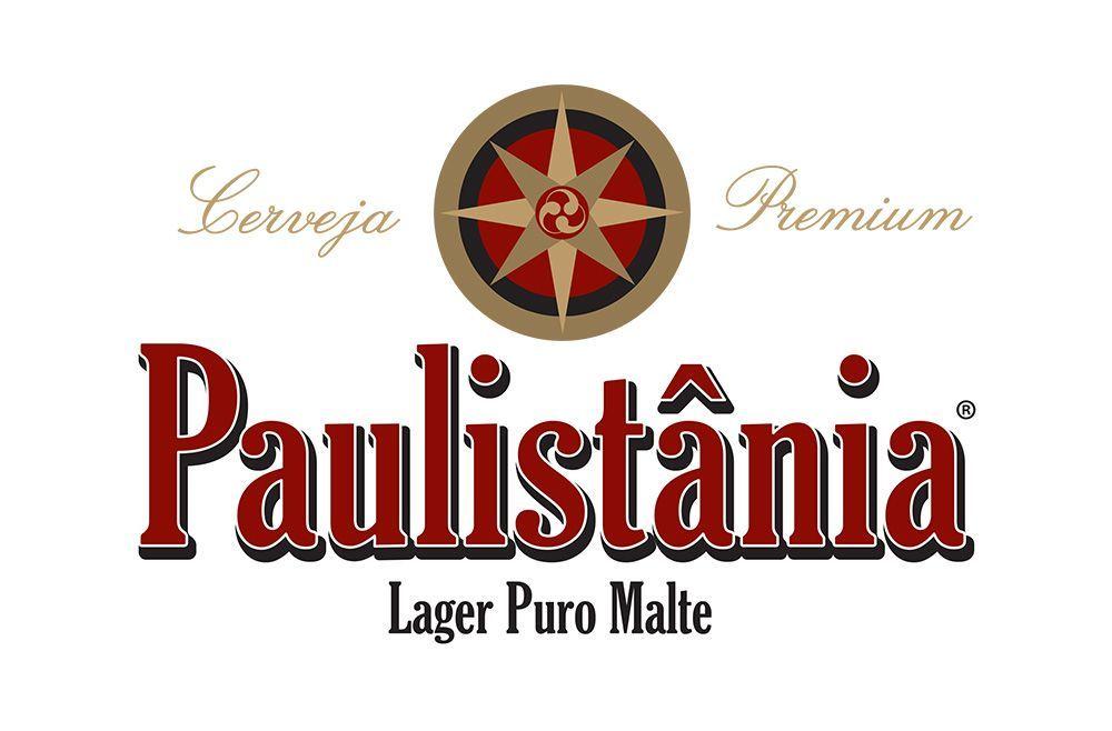 Paulistânia