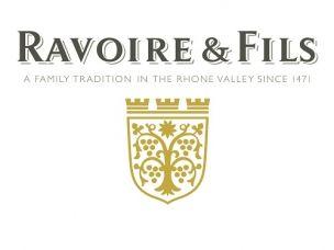 Ravoire & Fils