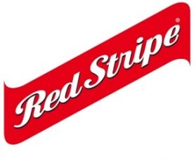 Red Strip