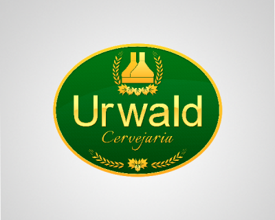 Urwald