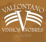 Vinhos Vallontano